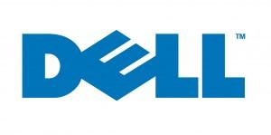 Dell ab sofort bei digitec erhältlich