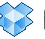 Dropbox, Data-Sharing einfach gemacht