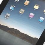 eine Million iPads