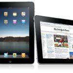 News überall auf dem iPad lesen