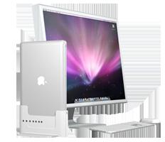 MacBook Docking Station