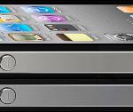 iPhone 4 in der Schweiz günstig erhältlich