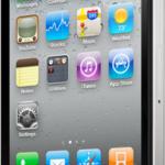 iPhone 4 Verträge in der Schweiz