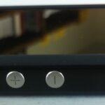 iPhone 4 Bumper