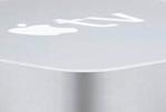 Aus Apple TV wird iTV