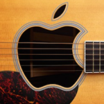 Apple Keynote am 1. Sept
