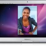 Facetime auch auf dem Mac