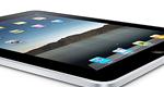 iPad und Squeezebox in Kombination
