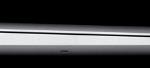Produktbilder vom MacBook Air optimiert?