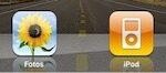 Meine iPad App Empfehlungen