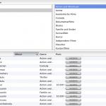 iTunes Filme im Schweizer Store - momentan noch inoffiziell
