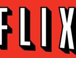 Netflix auf dem AppleTV ausserhalb von der USA