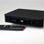 Die MovieBox von dvdfly.ch