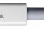 Thunderbolt – zweimal USB 3.0