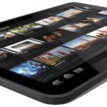 Testbericht: Motorola Xoom