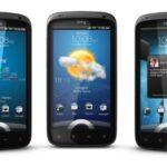 Das neue Flagschiff von HTC – Sensation