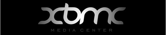 xbmc_header