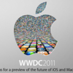 WWDC 2011: iPhone 5, iPhone 4S, iOS 5 und OS X Lion