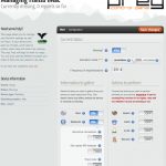 Prey Project - verlorenes Gerät z.B. einen iMac