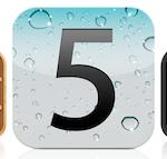 Apple iOS 5 – Funktionsvorschau