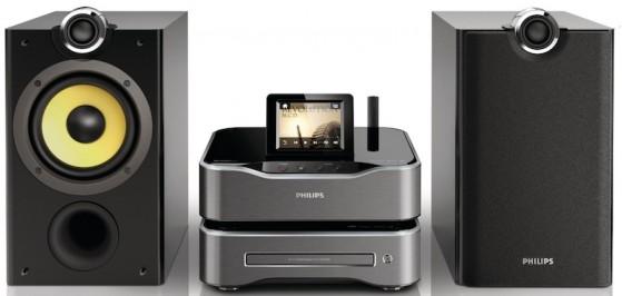 Philips Mci8080
