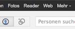 Warum Google+ Facebook nie überholen wird…