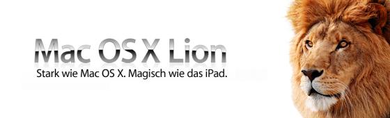 osxlion