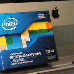iMac mit SSD aufrüsten ohne Garantieverlust