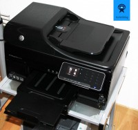 Officejet 8500A