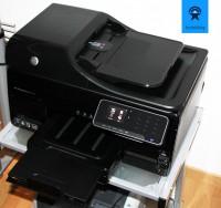Officejet 8500A