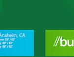 Windows 8 ausprobiert, mit Boot Camp auf MacBook Pro