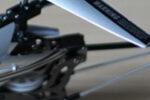 Testbericht: i-Helikopter