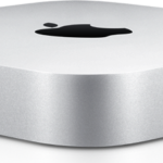 HowTo: Wake on LAN an einem Mac einrichten