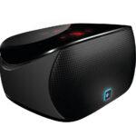 Logitech bringt Mini Boombox – der Jambox Konkurrent