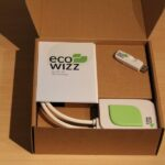 Ecowizz Verpackung