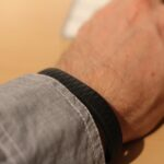 Testbericht: Jawbone UP – digitaler Assistent am Handgelenk