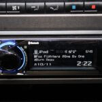 Testbericht: Sony DSX-S300BTX – das multimediale Autoradio