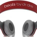 Testbericht: Beats by dr.dre Solo HD On-Ear Headphones