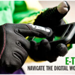 etip-gloves