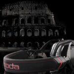Testbericht: V-MODA Crossfade M-80 Shadow Kopfhörer