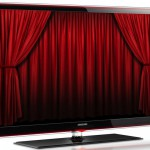 Die Senderliste eines Samsung TV am Computer bearbeiten