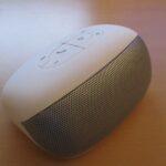 Testbericht: Xqisit XQ Beats – mobiler Bluetooth Lautsprecher
