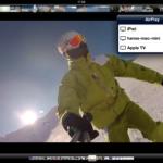 Airplay Wiedergabe am Mac Mini aktivieren – dank Plex