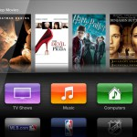 Apple TV: Software-Update auf Version 5.1 – Multi-User Support