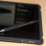 Jot Pro - der Stylus fürs iPad