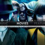 """XBMC 11 """"Eden"""" erschienen – mit AirPlay Unterstützung"""