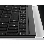 iPad mit Tastatur: Logitech bringt Ultrathin iPad Keyboard Cover
