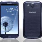 Samsung präsentiert das GALAXY S III – ab 29.Mai 2012 in der Schweiz