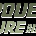 Dropquest: Noch mehr Dropbox Speicher ergattern