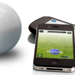 Sphero – das Spielzeug 2.0 macht Murmelspiel wieder modern